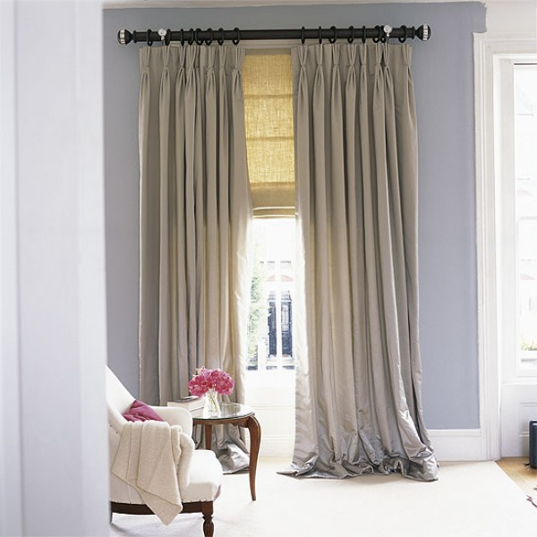 how to measure up for curtains. Black Bedroom Furniture Sets. Home Design Ideas