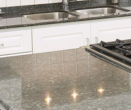 Grey Kitchen Marble Worktop: The Essential Guide To Granite Worktops