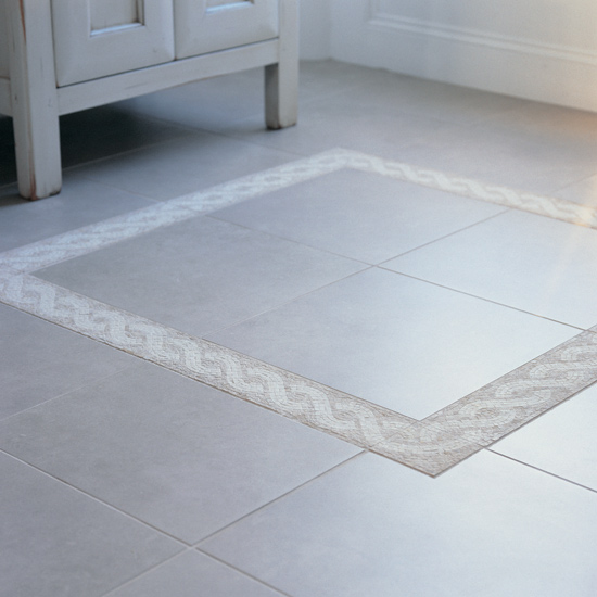 All About Tile Repair and Tile Installation | All types of tile