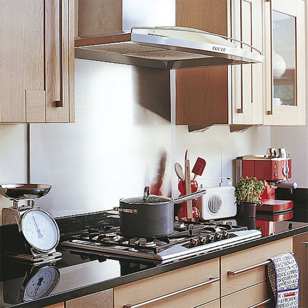 Kitchen Cleaning Tips How To Clean Work Surfaces: cleaning tips for the home uk