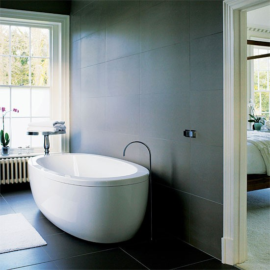 En Suite Bathroom Period Style Decorating Ideas. Period Bathrooms Ideas  Edwardian Bathroom Design PHOTOS