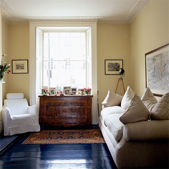 georgian living room living room design decorating