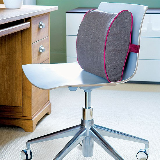 Home office furniture | Decorating ideas | Modern style | Image | Housetohome