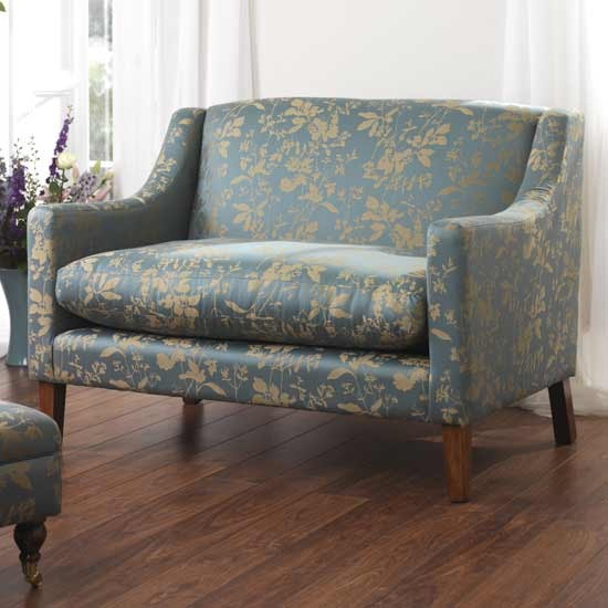 Design Your Own Sofa At The Cotswold Company