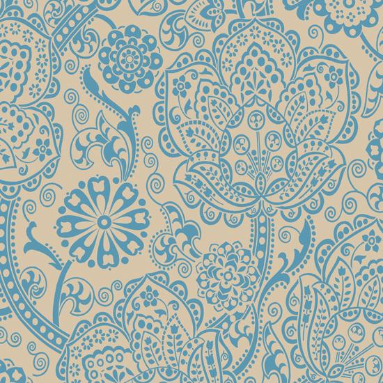 Wallpaper Design Designer