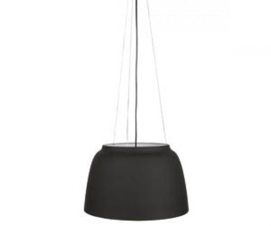 Black Pendant Lighting
