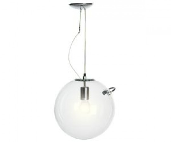 Pendant light | Lighting | PHOTO GALLERY | Housetohome.co.uk