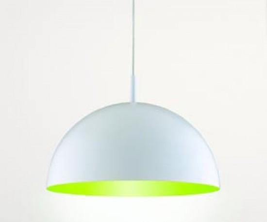 White Pendant Lighting