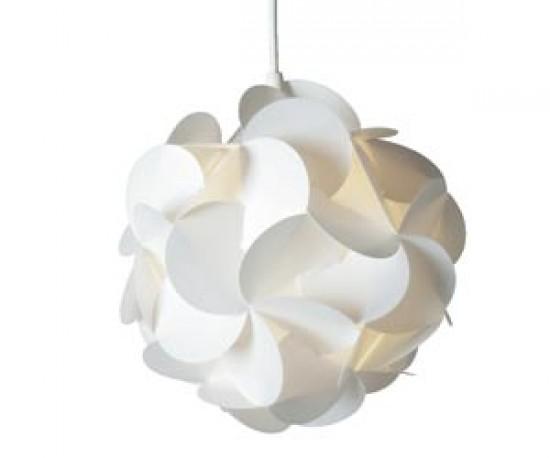 Diy Pendant Lighting