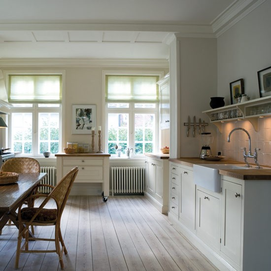james white farrow and ball within the neutral palette some hues work