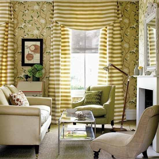 Formal living room   Living room furniture   Decorating ideas   Image   Housetoohme