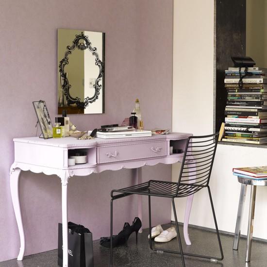 farrow ball paint colours. Black Bedroom Furniture Sets. Home Design Ideas