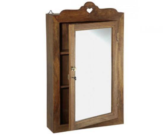 Model Oak Bathroom Storage Cabinet  Decor IdeasDecor Ideas