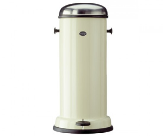kitchen bin | Kitchen Accessories | PHOTO GALLERY | housetohome.co.uk