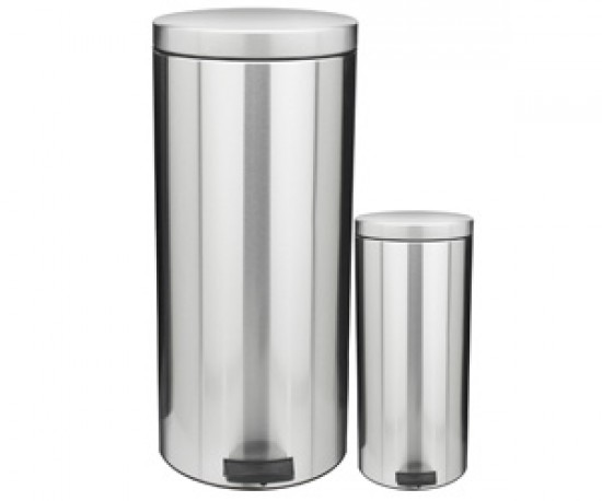 Kitchen Bin - John Lewis | kitchen bin | Kitchen Accessories ...