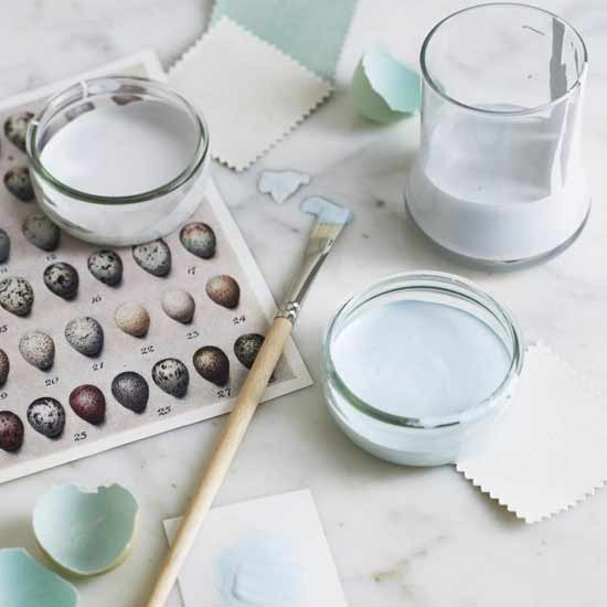 Make the most of March 2013&#039;s long weekends with our bank holiday DIY projects