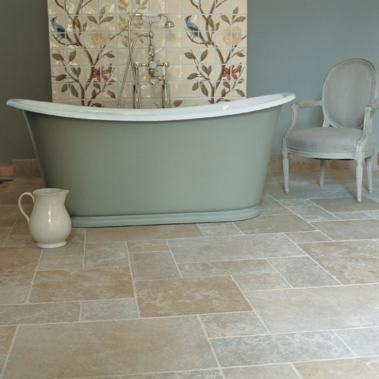 How to buy bathroom tiles Fired tiles