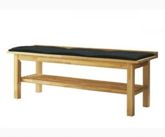 Best Indoor Benches Seating Home Furnishings Photo Gallery