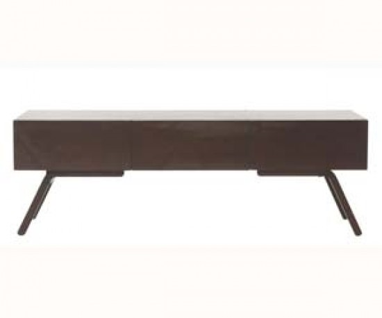 Oak Indoor Bench Bethan Gray At Habitat Best Indoor Benches Seating Home Furnishings