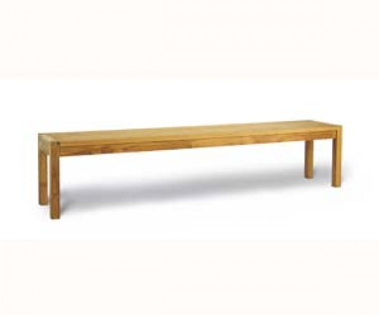 Oak Indoor Bench New Heights Best Indoor Benches Seating Home Furnishings Photo