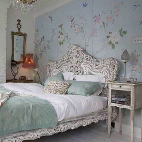 Impressive Vintage Shabby Chic Bedroom Ideas 550 x 550 · 56 kB · jpeg