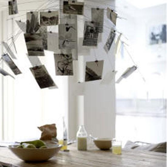 Fun country kitchen | Kitchen design | Decorating ideas | Image | Housetohome