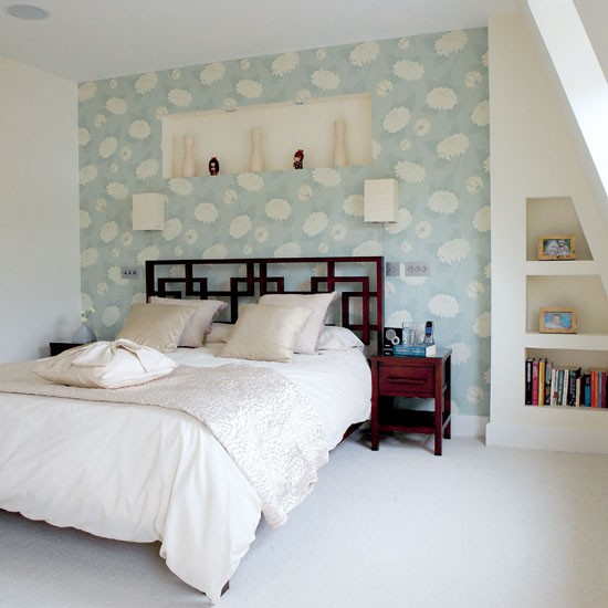 Http Www Housetohome Co Uk Bedroom Picture Loft Bedroom 4