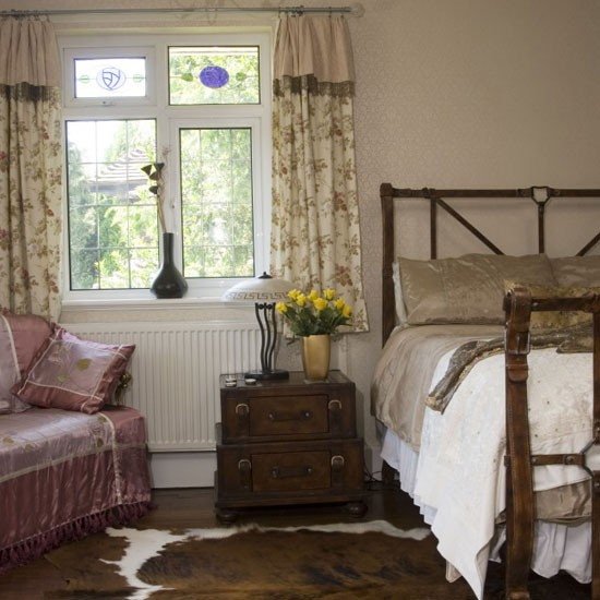 country style bedroom bedroom furniture decorating