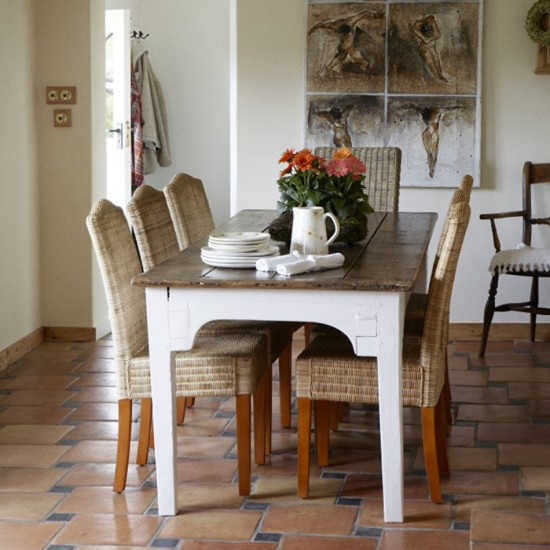 Excellent Country Dining Room Ideas 550 x 550 · 72 kB · jpeg