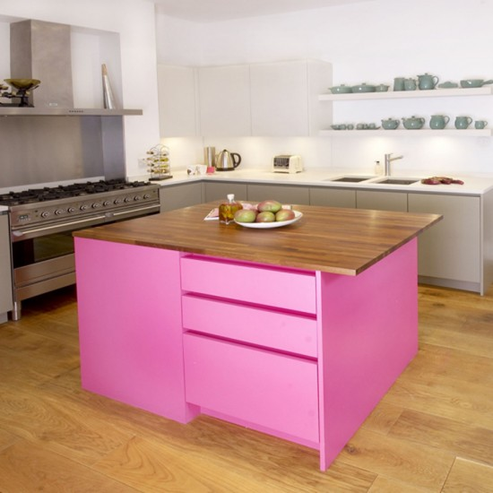 Dunmore Candy Kitchen Home: Decorating Ideas