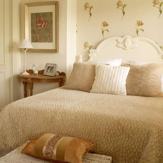neutral bedroom bedroom furniture decorating ideas. Black Bedroom Furniture Sets. Home Design Ideas