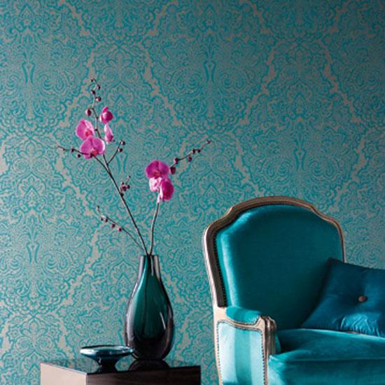 Wallpaper maza elegant wallpaper for Elegant wallpaper