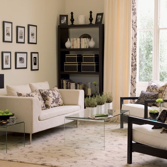 floral carpet living room living room furniture