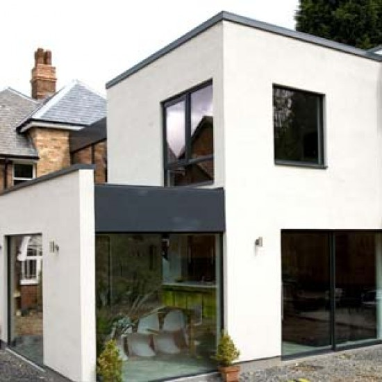 Extension advice modern extensions extension ideas photo gallery