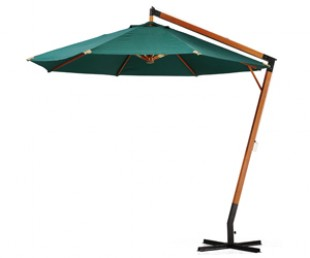 Patio Umbrellas Buying Guide | Overstock.com