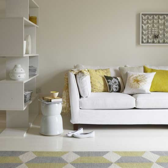 Looking for living room design ideas and living room furniture? Take a look at the Housetohome.co.uk living room galleries for inspirational living room decorating ideas, and our Product Finder for living room furniture and living room accessories. | Imag