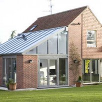 A conservatory could add value to your home