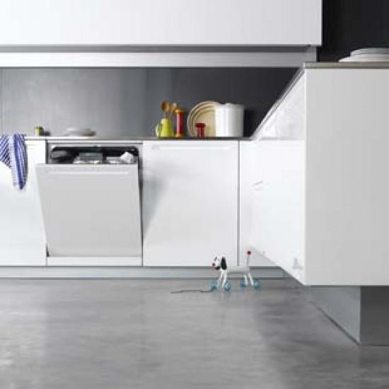 Comconcrete Kitchen Floor : ... Concrete Floor Near Kitchen Kitchen Concrete Floor. Reworking.co