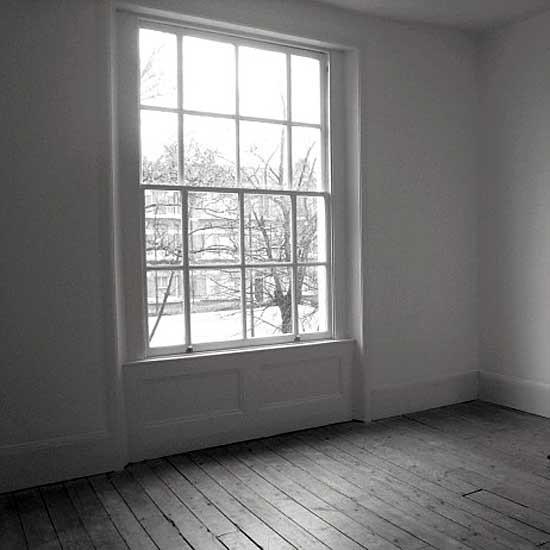 Sash window companies for Window brands
