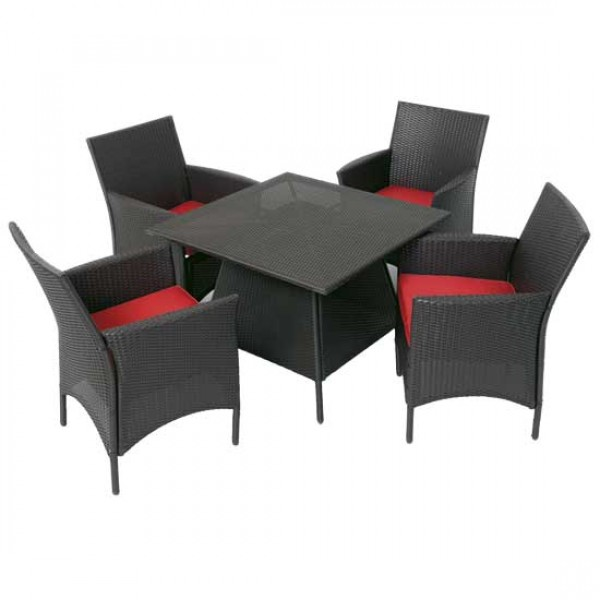 Dining Tables And 6 Chairs Images Island New York Canadel