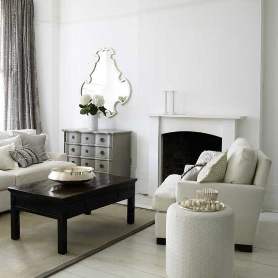 Indian Summer Living Room Living Room Furniture Decorating Ideas