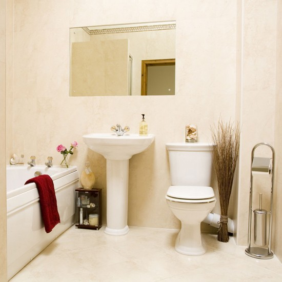 Magnificent Neutral Bathroom Design Ideas 550 x 550 · 50 kB · jpeg