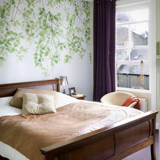 Beach Bedroom Furniture Bedroom Remodel Batman Bedroom Wallpaper Scandinavian Bedroom Curtains