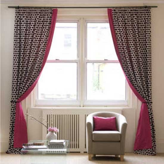 Buy the perfect curtains for your home