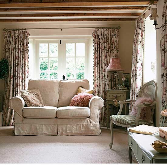 vintage living room housetohome co uk