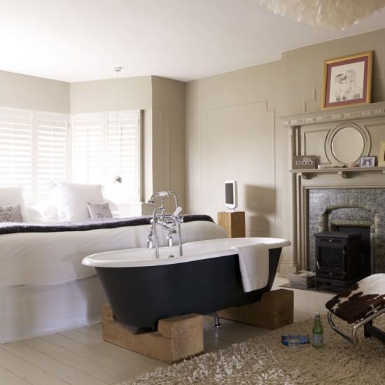 statement bedroom bedroom furniture decorating ideas image