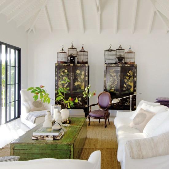 design : wohnzimmer asiatisch gestalten ~ inspirierende bilder von ... - Wohnzimmer Asiatisch Gestalten