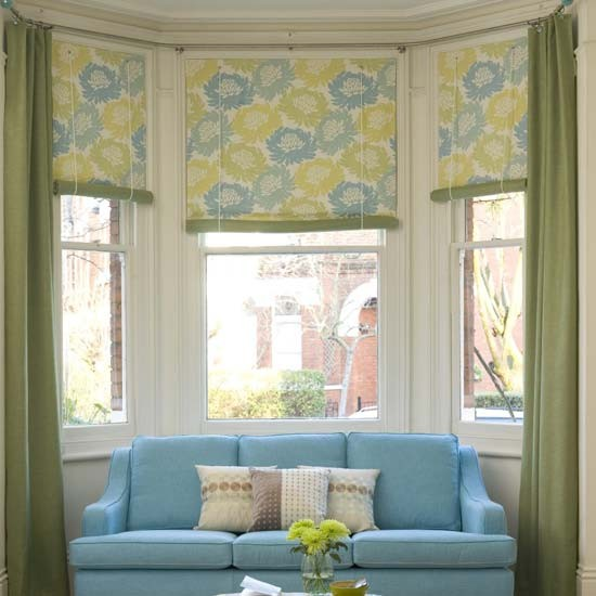 How To Buy Blinds And Shutters