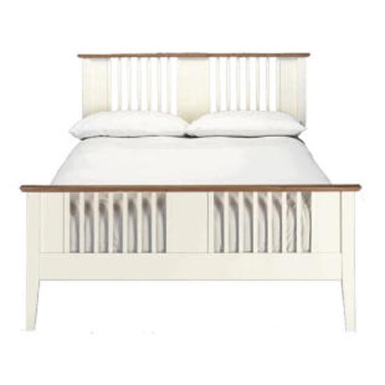 Bed homebase bargain bedroom buys bedroom decorating for Homebase bedroom inspiration