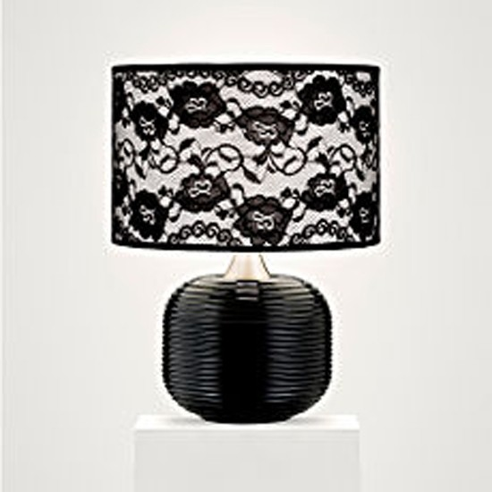 Lamp Shades For Table Lamps   Lamps : Home Decorating Deals   Home